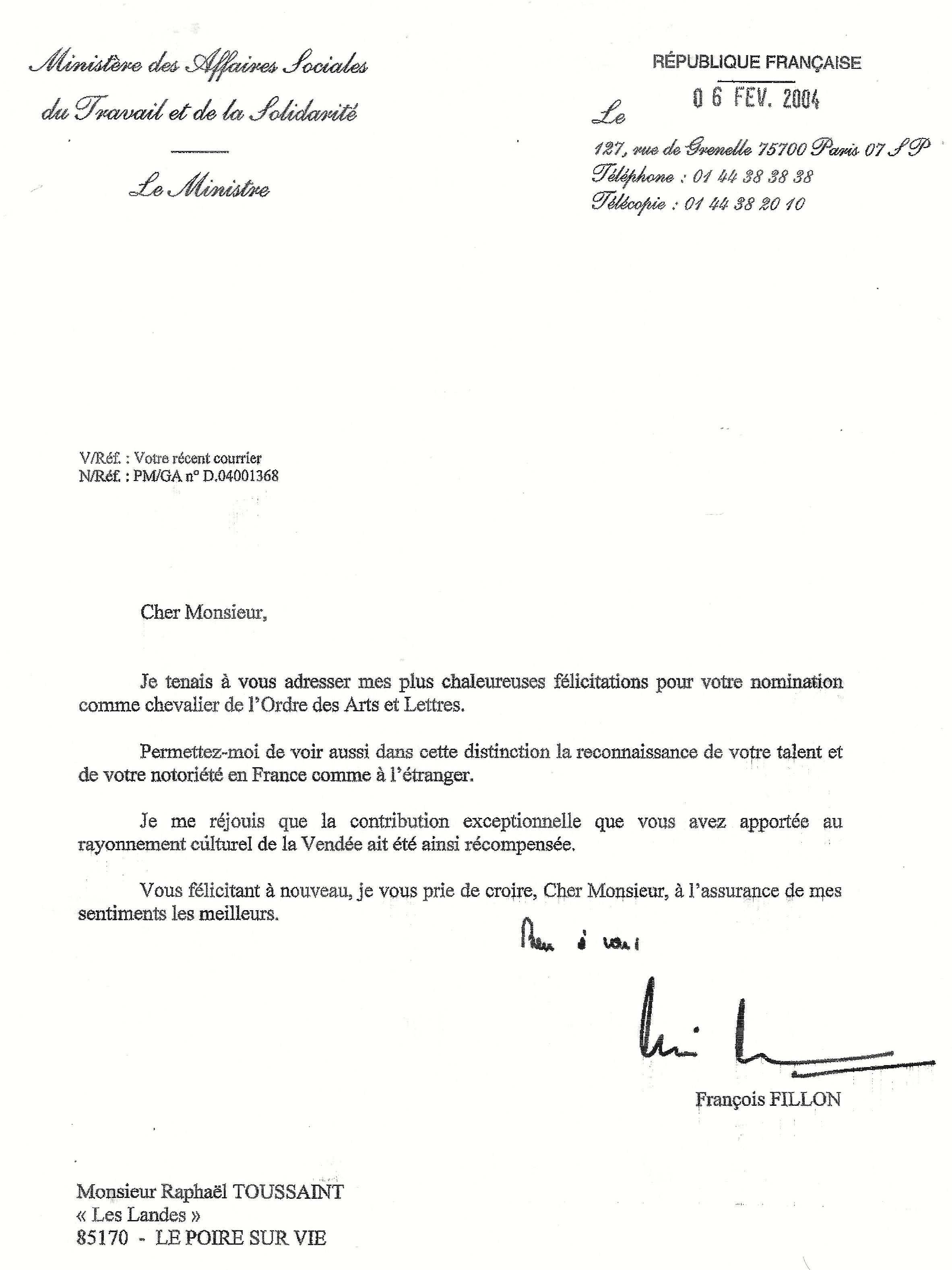 e0723c7e719 Biographie – Catalogue raisonné de Raphaël Toussaint