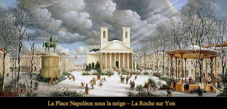 Catalogue raisonné de Raphaël Toussaint